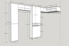 meuble-couloire